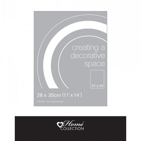Clip Frame 14x11 35x28cm | Proper Job